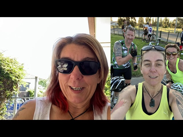Episode 40 | Major Achievements becoming competitive | Nikki's CrossFit Journey