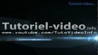 Tuto - Comment connaitre version directx