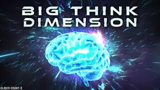 Big Think Dimension #124: Live @ E3 2021