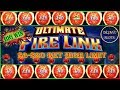 🔥 BIG WIN ULTIMATE FIRE LINK 🔥 HIGH LIMIT SLOT 🎰 BONUS & LIVE PLAY 🎰