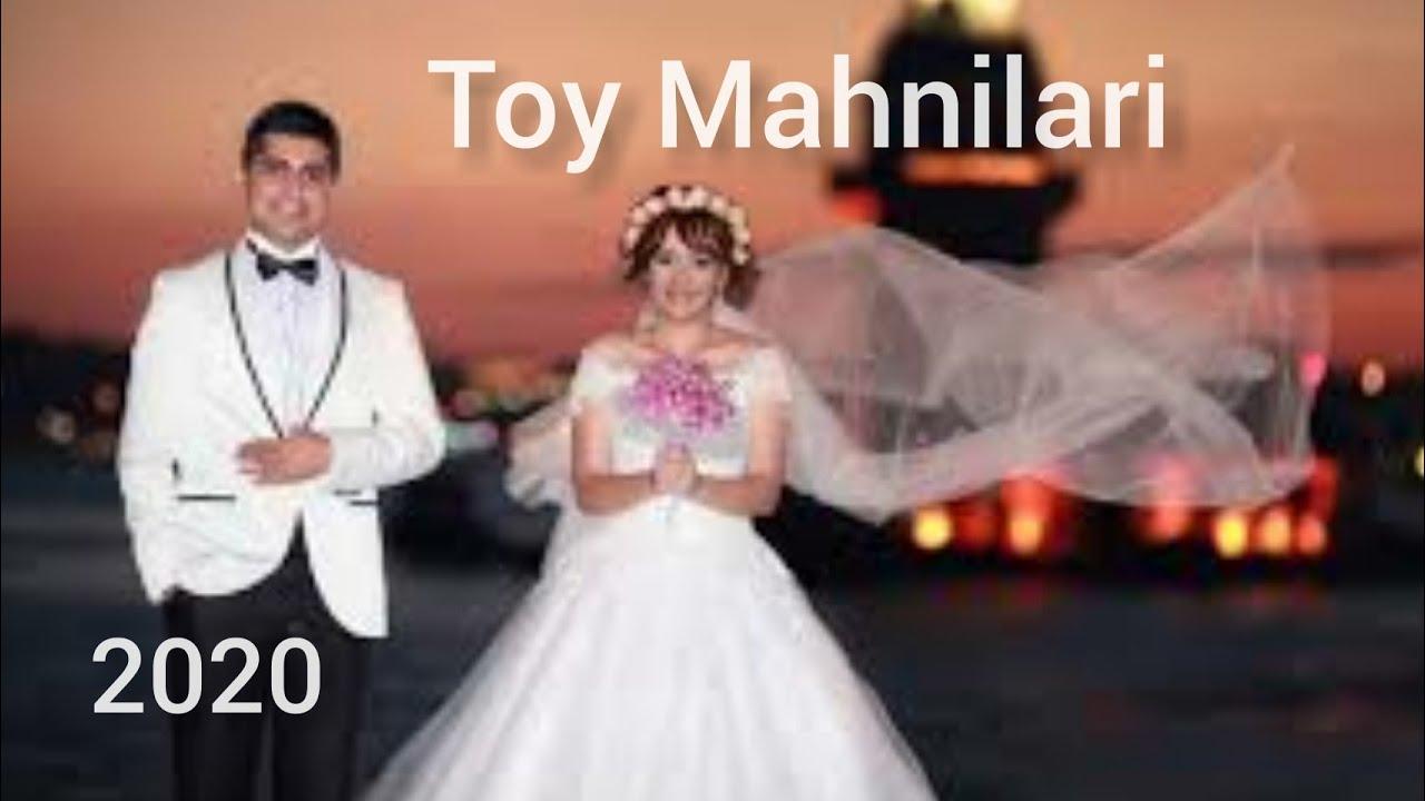 Toy Musiqisi Mehmani 2020 Youtube