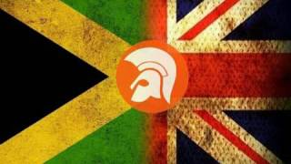 Skinhead Reggae//Ska//Northern Soul Mix vol.1
