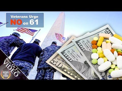 Progressive Groups Put Big Money in Pocket of Big Pharma