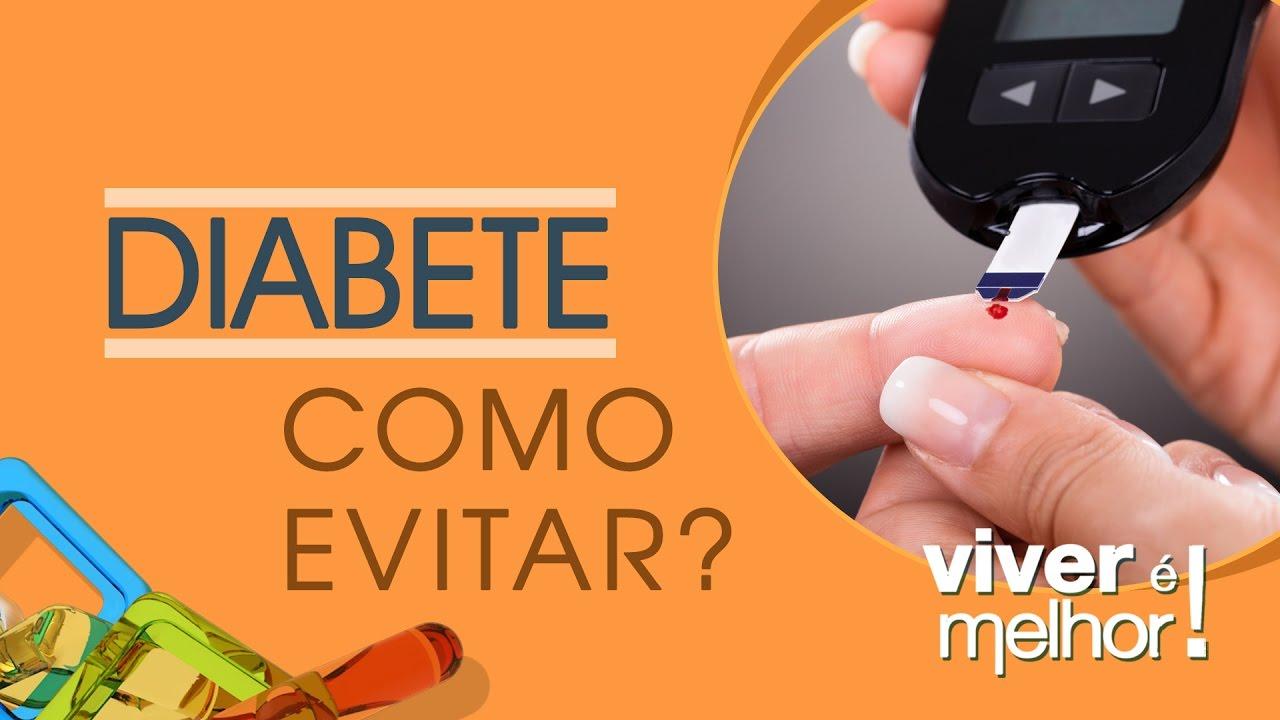 sensibilidade espiritual sintomas de diabetes