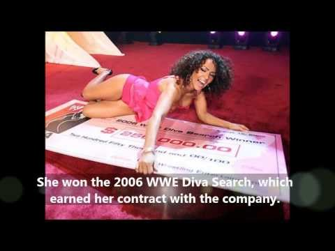 50 Facts About Layla El