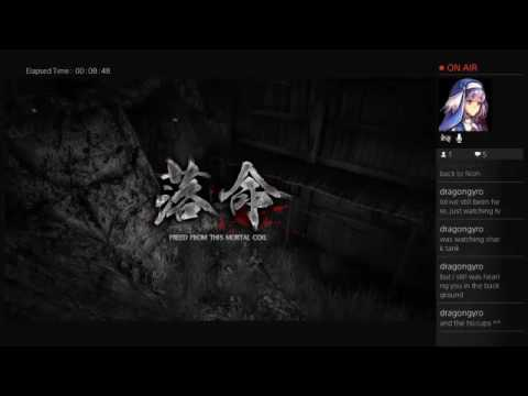 Nioh Pt.4- THE REAL SECOND BOSS!