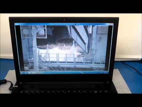 cirrus-lt-mobile-zero-client-laptop-computer-from-ncs-technologies,-inc.