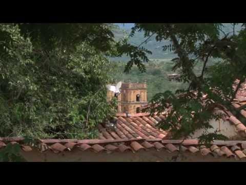 Macila Serie Web Documental - Estreno Octubre 26