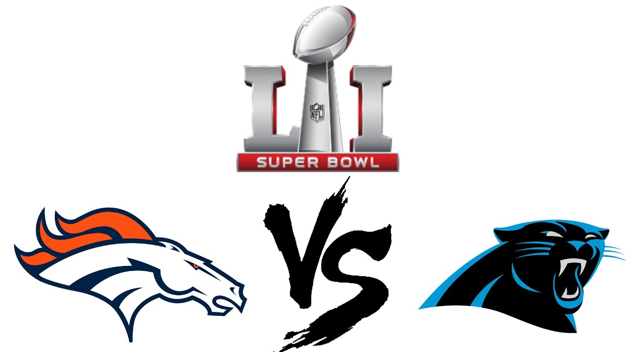Bears Vs Colts Super Bowl