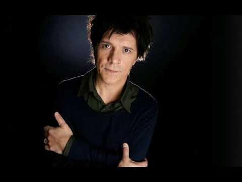 Nicola Sirkis - Heroes / David Bowie cover façon 13