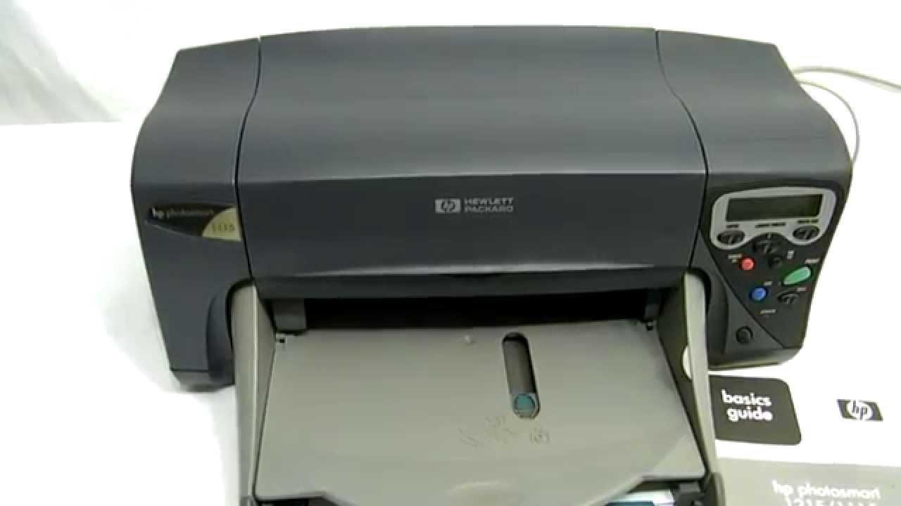 HP PHOTOSMART 1115 WINDOWS 8 DRIVERS DOWNLOAD (2019)