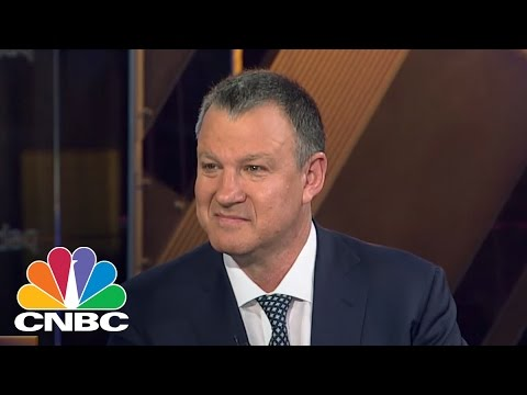 Israeli MK: Israel Needs To Go Back To Being Proactive Politically   Squawk Box   CNBC