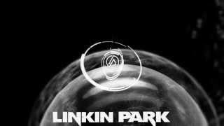 Gambar cover Linkin Park-Showdown  Remix MP3