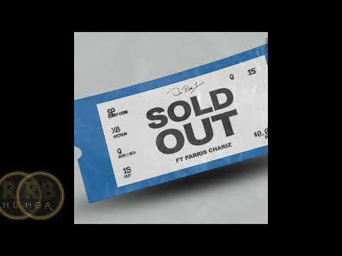 Da Rich 1 - Sold Out Ft. Parris Chariz