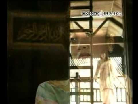 Aishah - Ubekan Denai: Lagu Minang