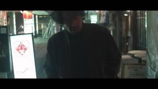 2012年6月30日~7月6日 オーディトリウム渋谷にてレイトショー 出演:寺...