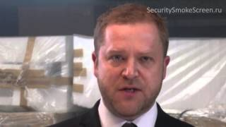 ОБЕСПЕЧЕНИЕ БЕЗОПАСНОСТИ ОБЪЕКТА - инновационный способ, используемый Банком Англии!(http://SecuritySmokeScreen.ru Принципиально новый уровень обеспечения безопасности объекта! Охранные дымовые системы..., 2013-07-21T13:38:13.000Z)