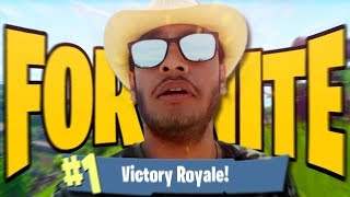 AAO FORTNITE SEEKHE | FORTNITE INDIA | RAWKNEE