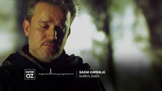 Basim Kərbəlayi - Kumeyl duası