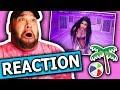 Nicki Minaj - MEGATRON (Music Video) REACTION