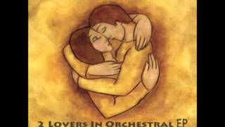 Moshic - 2 Lovers In Orchestral