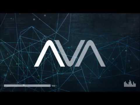 AVA Recordings Family