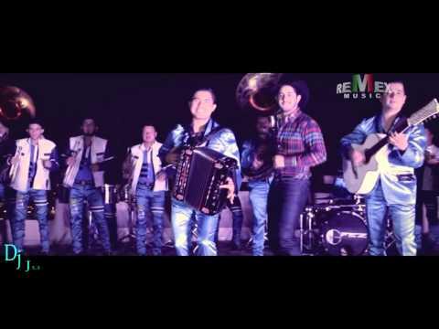 Mi Vicio Mas Grande Banda Mix July 2015 (Dj Junior Ramirez)