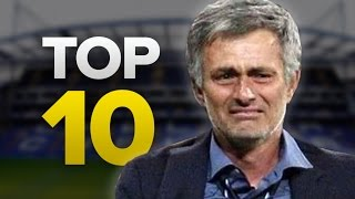 Newcastle united 2-1 chelsea - top 10 memes and tweets!
