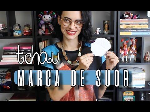 c52363cdf COMO EVITAR A 'PIZZA' NO CASACO OU JAQUETA | Amanda Medeiros - YouTube