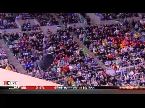 X Games Barcelona 2013 BMX Big Air (full 44 min vid)