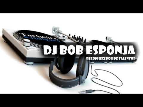 ESPONJA ALMA DOWNLOAD DJ MINHA GRÁTIS BOB