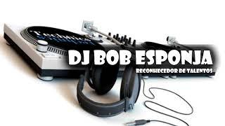 DJ BOB VOLUME 4 - CD COMPLETO