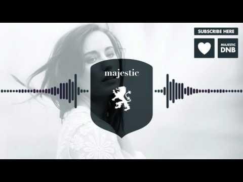 YeahRight! - Stay feat. Azuria Sky (Ehallz & Send Off Remix)