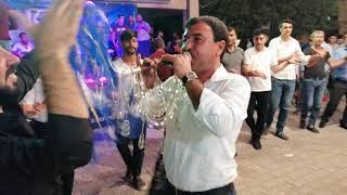 ĞAMARLI HAMO HACİ DEVECİ şenlikçe köyü fotoçelik sünnet düğünü