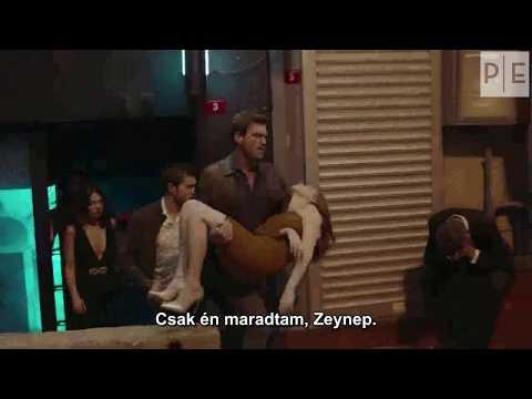 Çarpışma - Ütközés S01E24-2 (final) előzetes letöltés