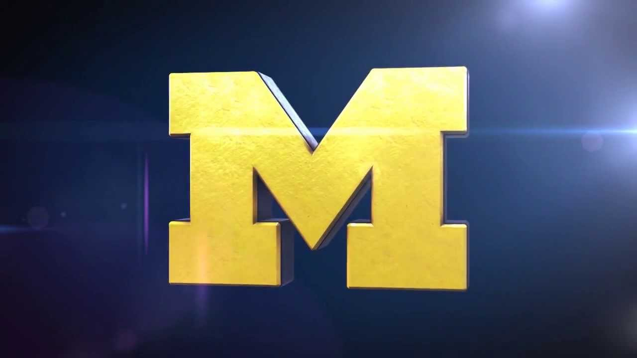 university of michigan online dating Located near the heart of houston, this public, tier one research university offers over 300 degrees and programs and award-winning faculty.