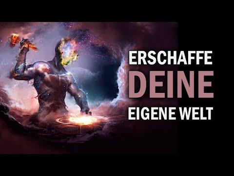 Es gibt kein Zurück! - Selbstwärts in die Schöpferkraft - Elisabeth Westermann und Götz Wittneben