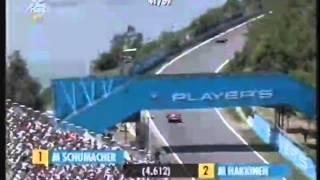Formel 1 1999 Rennen 06 Montreal