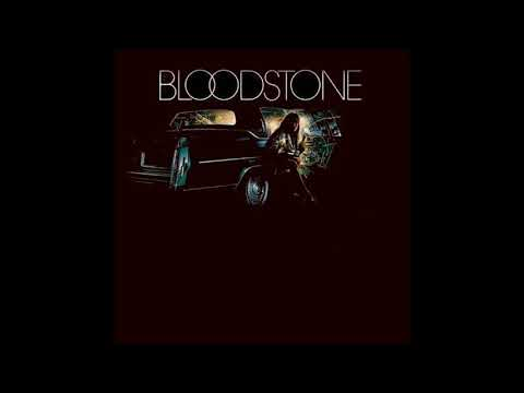 Bloodstone The Ultimate Collection