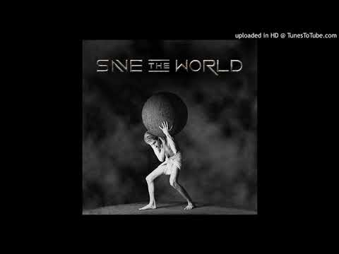 Original song - I Wish (2017 mix) - Save The World