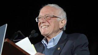 sanders-seizes-lead-democratic-race