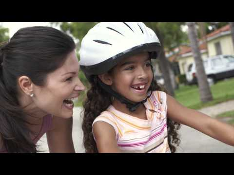 CUMIS Home & Auto Insurance