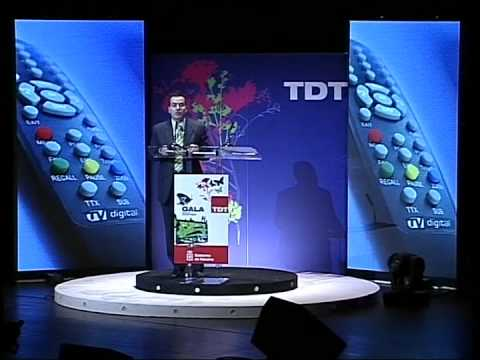 Banco Galicia- Taladro from YouTube · Duration:  31 seconds