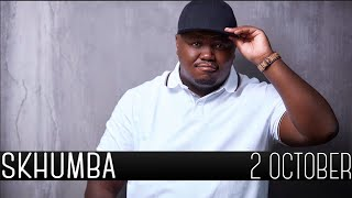 Skhumba Is Not Impressed With Pirates, Pitso, And Somizi
