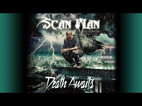 Scan Man - Horrofest Feat. Lil Wyte
