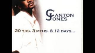 Canton Jones - Love Me
