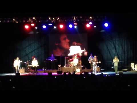 The Beach Boys - Now & Then Tour - February 27, 2019 - Seminole Hard Rock Hotel - Concert Experience Mp3