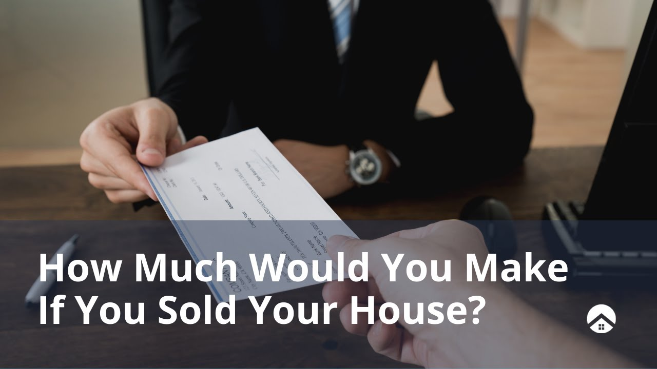 37d297a1a How to Sell a House: A Step-by-Step Guide for First-Time Sellers