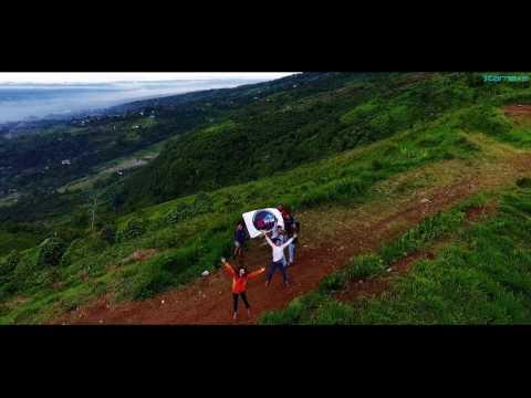 bukit-alesano-i-bogor-i-jawa-barat-i-aerial-videography