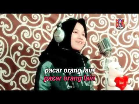 (Bukan Lagu PELAKOR) Cinta Pacar Orang Lain - Lagu Terbaru 2018